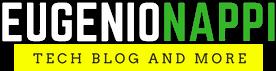 Eugenio Nappi Logo